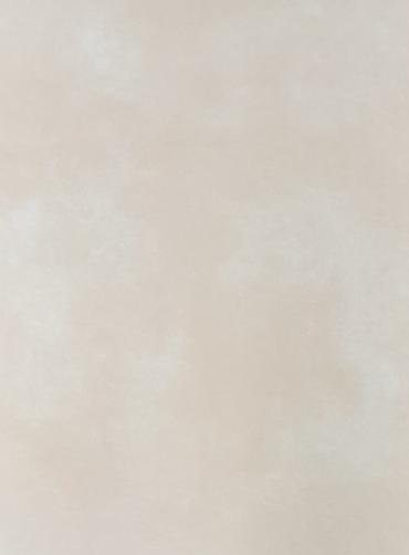 Πλακάκι γρανίτης Erina Ivory 60x60