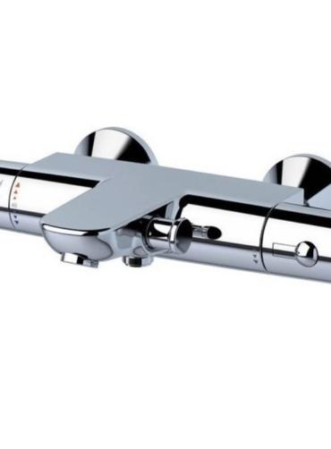 Ideal standard Ceratherm 50 Λουτρού Α5550ΑΑ