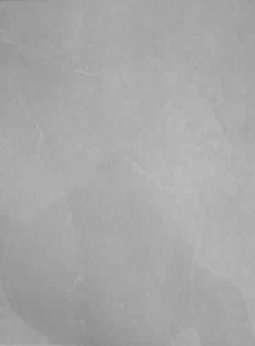 Πλακάκι γρανίτης δαπέδου 60,8x60,8 Balkan Blanco γυαλιστερό