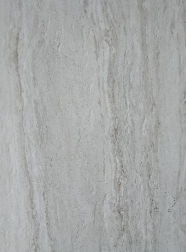 Γρανιτοπλακακι δαπέδου Precept Ivory 33x33 Ματ.