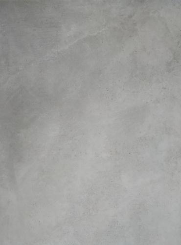 Πλακάκι γρανίτης δαπέδου 60X60 Edgar Antracite