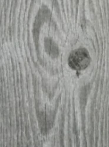 Πλακάκι γρανίτης δαπέδου τύπου ξύλου Cottage wood gris 20X120cm
