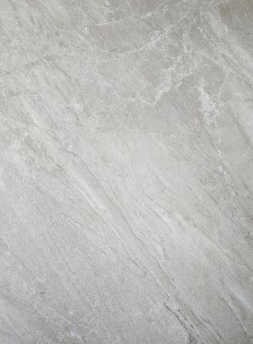 Πλακάκι δαπέδου 42,5Χ42,5 Bristol Bone