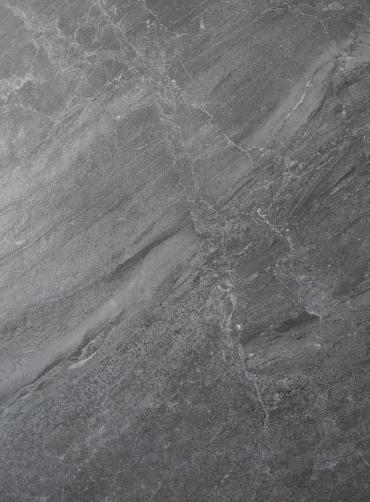 Πλακάκι δαπέδου 42,5Χ42,5 Bristol Grey