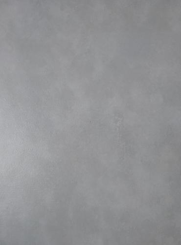 Γρανιτοπλακακι δαπέδου 45Χ45 Morente grey(Ματ)