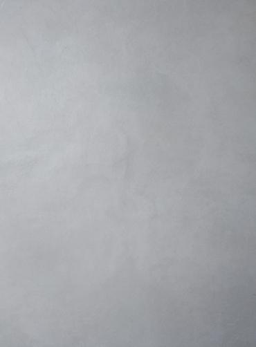 Πλακάκι γρανίτης δαπέδου 61Χ61 Paris Louvre