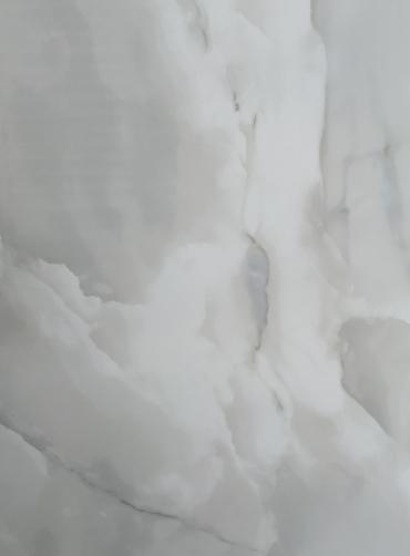 Πλακάκι Γρανίτης δαπέδου 60X120 Onise grey-Beykoz rettificato