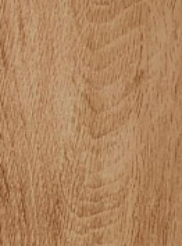 Πλακάκι Γρανίτης δαπέδου τύπου ξύλου ILGAZ WALNUT 20X90cm