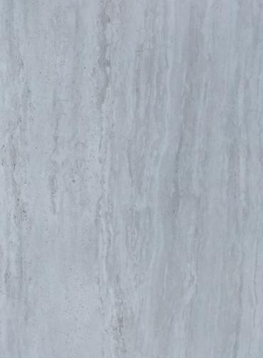 Γρανιτοπλακακι Precept Ivory 33x33 Ματ.