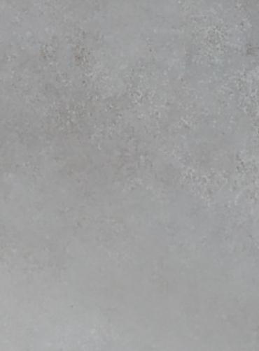 Πλακάκι μπάνιου Avalon marengo 25x75