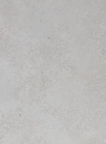 Πλακάκι μπάνιου Avalon perla 25x75