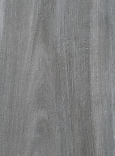 Πλακάκι γρανίτης δαπέδου 20x120 τύπου ξύλου Tamaro gris.