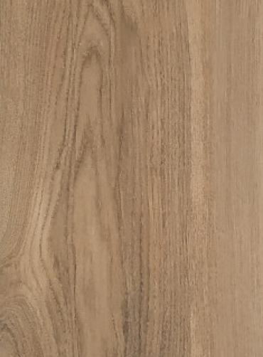 Πλακάκι γρανίτης δαπέδου 20x120 τύπου ξύλου Seya teka