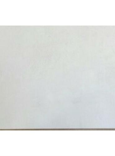 Πλακακι μπανιου Kamen White 25x37,5