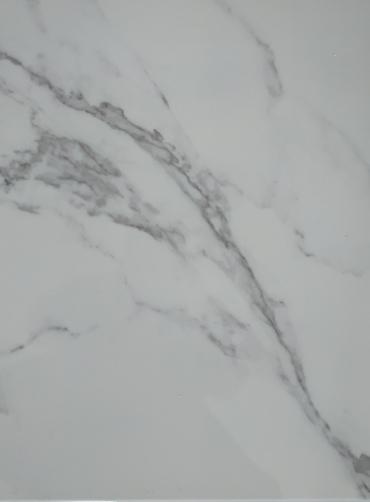 Πλακάκι δαπέδου γρανίτης 60,8x60x8 Maese γυαλιστερό