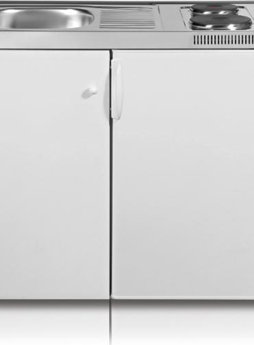 PYRAMIS PANTRY MK 322(100X60) ΠΟΛΥΚΟΥΖΙΝΑΚΙ ΞΥΛΙΝΟ 173004701 ΓΟΥΡΝΑ ΑΡΙΣΤΕΡΑ