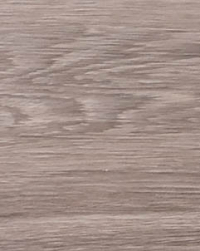 Πλακάκι δαπέδου γρανίτης τύπου ξύλου vintage wood saddle 15*60