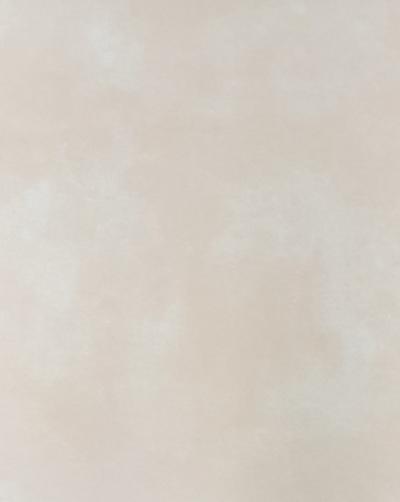 Πλακάκι δαπέδου  γρανίτης Erina Ivory 60x60