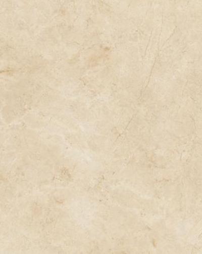 Πλακάκι 60x60 Γρανίτης MONDE BEIGE ρετιφικάτο