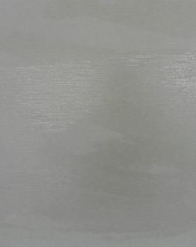 Πλακάκι 60x60 Γρανίτης 66846