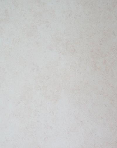 Γρανιτοπλακακι BLUESTONE BEIGE 45x45